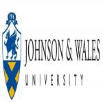 Johnson & Wales University Miami, FL, USA