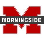 Morningside Academy Port St. Lucie, FL, USA