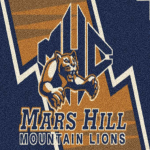 Mars Hill University Mars Hill, NC, USA