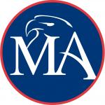 Montgomery Academy Montgomery, AL, USA