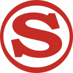 Screven County Sylvania, GA, USA