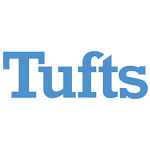 Tufts University Medford, MA, USA