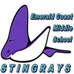 Emerald Coast Middle School Santa Rosa Beach, FL, USA