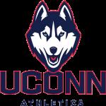 UConn Northeast Challenge