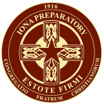 Iona Preparatory School New Rochelle, NY, USA
