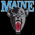 University of Maine Orono, ME, USA