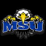Morehead State University Morehead, KY, USA