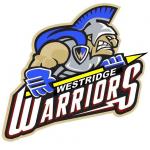 Westridge Middle School Orlando, FL, USA