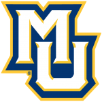 Marquette University (College) Milwaukee, WI, USA