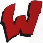 Wesleyan Christian Academy High Point, NC, USA