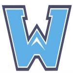 Watauga Boone, NC, USA