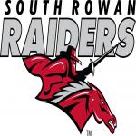 South Rowan China Grove, NC, USA