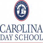 Carolina Day School Asheville, NC, USA