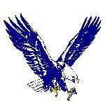 Fayetteville  Academy Fayetteville, NC, USA