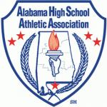 AHSAA's State Indoor Championship