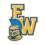 East Wake Wendell, NC, USA