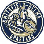 Smithfield-Selma Smithfield, NC, USA