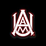 Alabama A&M Huntsville, AL, USA