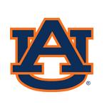 Auburn University Auburn, AL, USA
