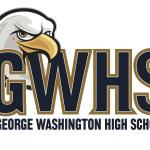 George Washington HS Philadelphia, PA, USA