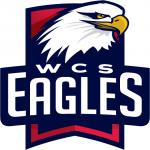 Wayne Christian School Goldsboro, NC, USA