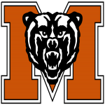 Mercer University Macon, GA, USA