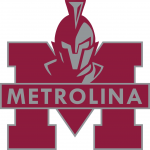 Metrolina Christian Academy Indian Trail, NC, USA