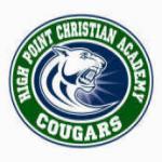 High Point Christian Academy High Point, NC, USA