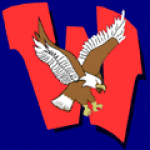 Western Harnett Lillington, NC, USA