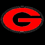 Graham Graham, NC, USA