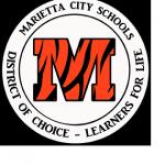 Marietta High School Marietta, OH, USA