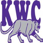 Kentucky Wesleyan College Owensboro, KY, USA