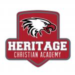 Heritage Christian Academy Birmingham, AL, USA