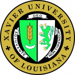 Xavier University of Louisiana New Orleans, LA, USA