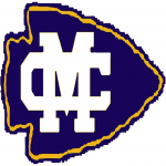 Mississippi College Clinton, MS, USA