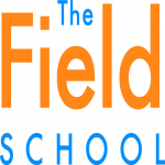 The Field School Washington, DC, USA