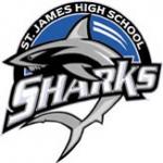 St. James Murrells Inlet, SC, USA