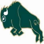 Buffalo Invitational