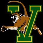 University of Vermont Burlington, VT, USA