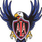 American Leadership Academy Spanish Fork, UT, USA