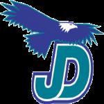 Juan Diego Catholic Draper, UT, USA