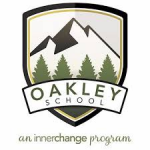 Oakley Oakley, UT, USA