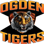 Ogden Ogden, UT, USA
