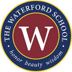 Waterford Sandy, UT, USA