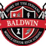Baldwin Middle-High School Baldwin, FL, USA