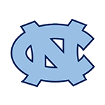 University of North Carolina-Chapel Hill Chapel Hill, NC, USA