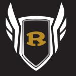 Radford High School Radford, VA, USA