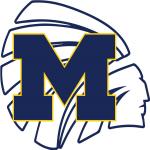 Meridian High School MERIDIAN, ID, USA