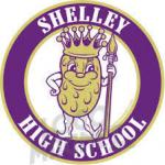 Shelley High School SHELLEY, ID, USA