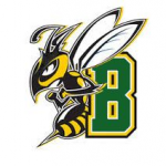 Bonneville High School IDAHO FALLS, ID, USA